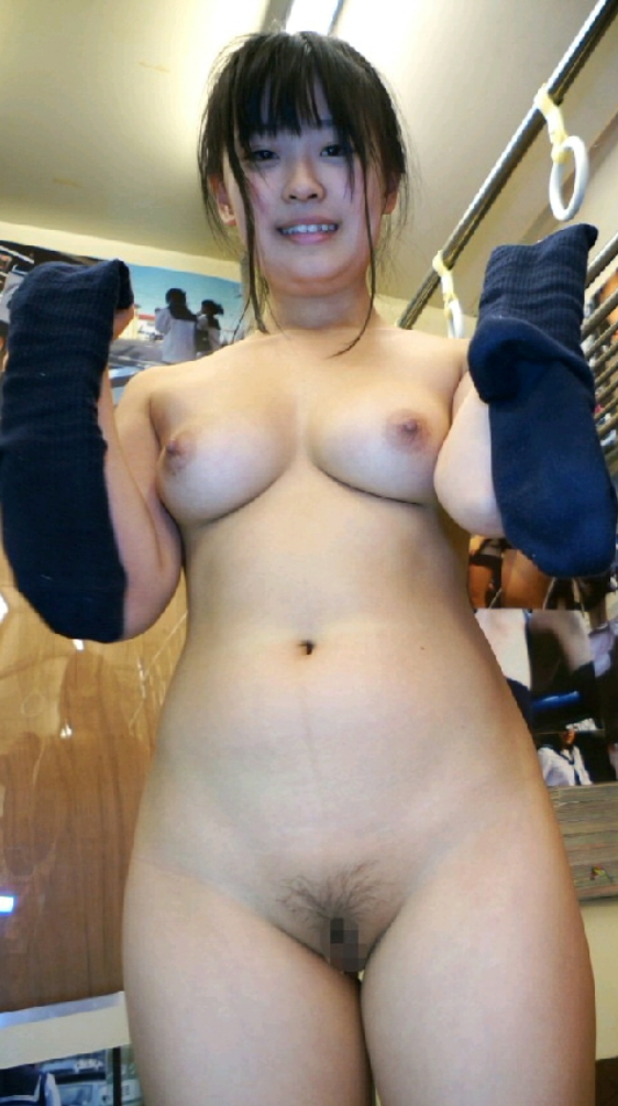 素人 直立 裸 無料レンタル掲示板
