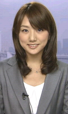 松村未央の画像 p1_6