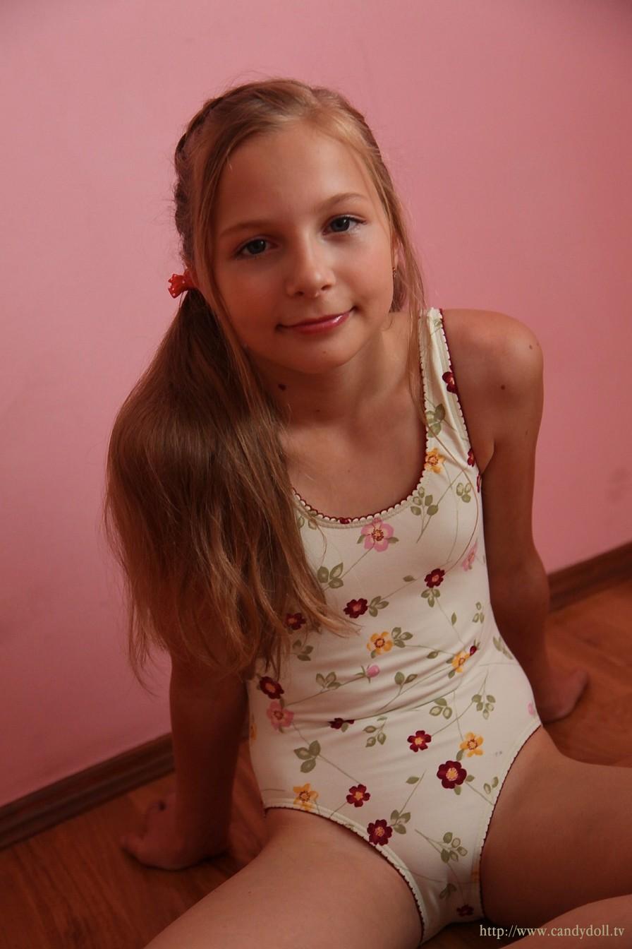Anjelika L Photoset - Cosplay - Candydoll tv